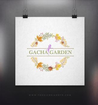 gachagarden-preview