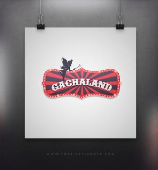 gachaland-preview