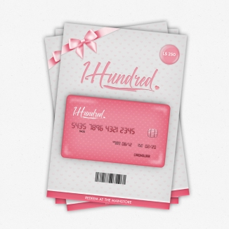 giftcards-1hundred