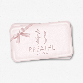 giftcards-breathe