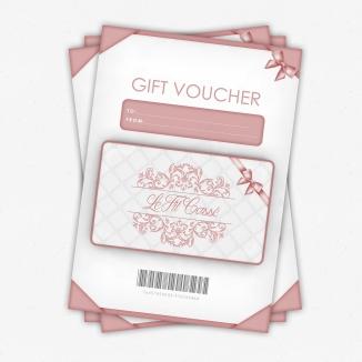 giftcards-lefilcasse