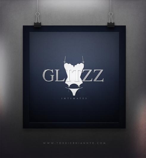 glitzz-preview
