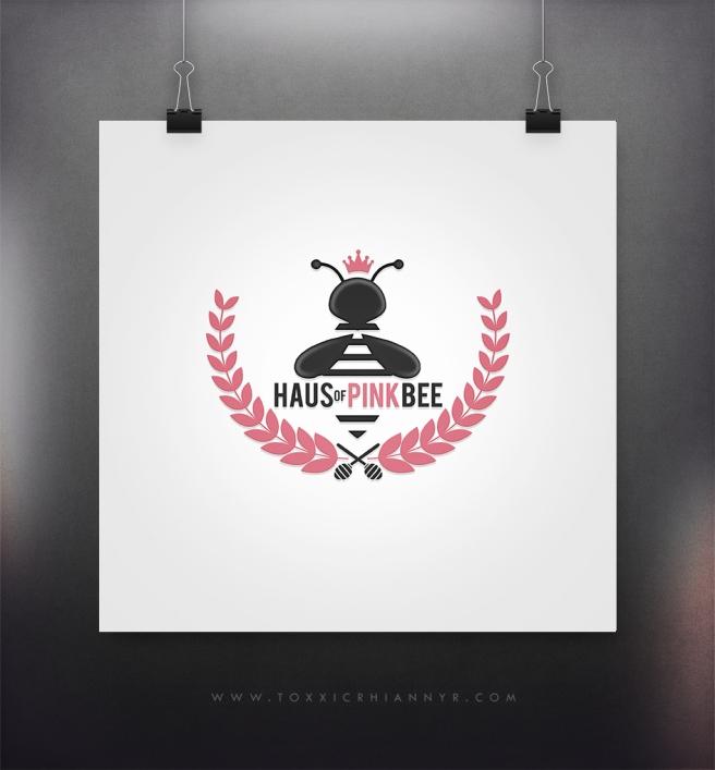 hausofpinkbee1-preview