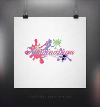 imaginarium-preview