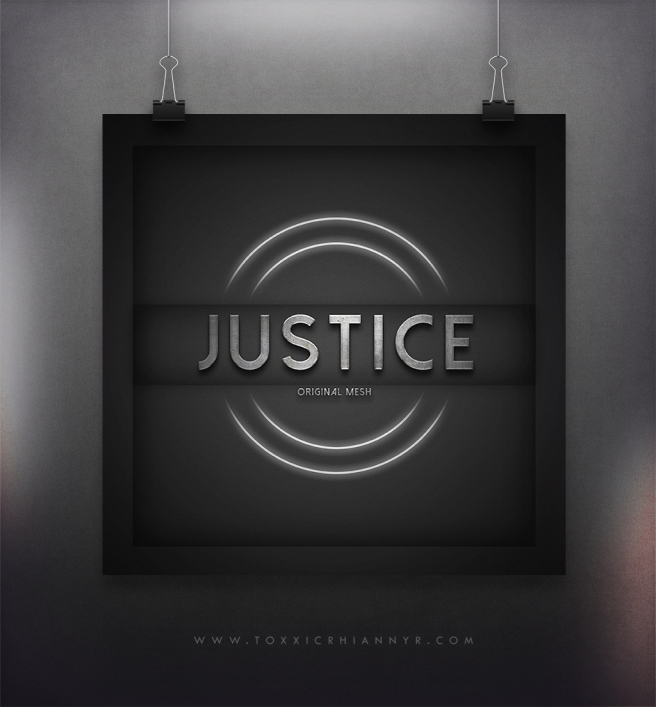 justice-preview