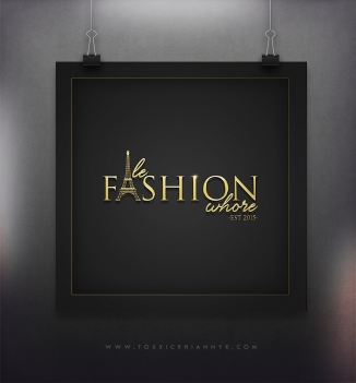 lefashionwhore-preview