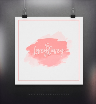 loveydovey-preview