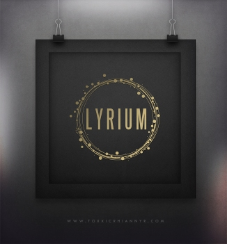 lyrium-preview