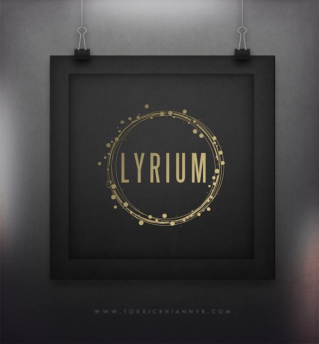 lyrium-preview