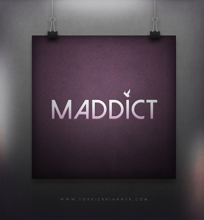 maddict-preview
