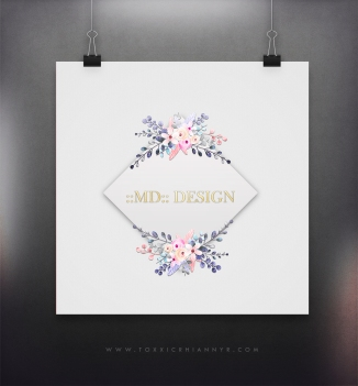 mddesigns-preview