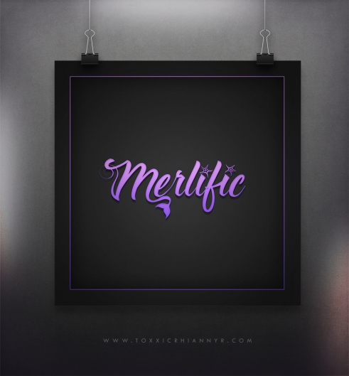 merlific-preview
