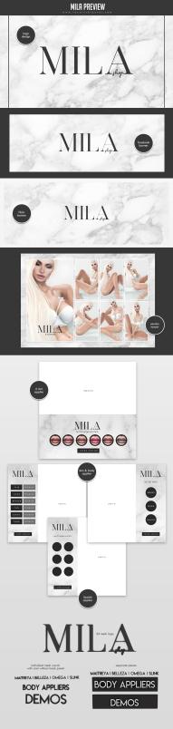 mila_preview
