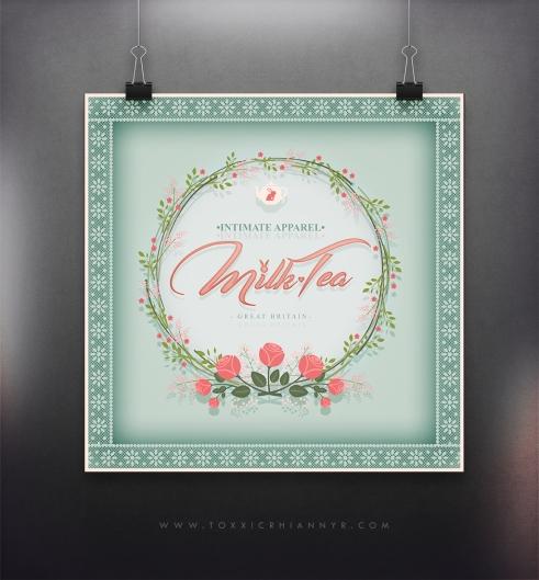 milktea-preview