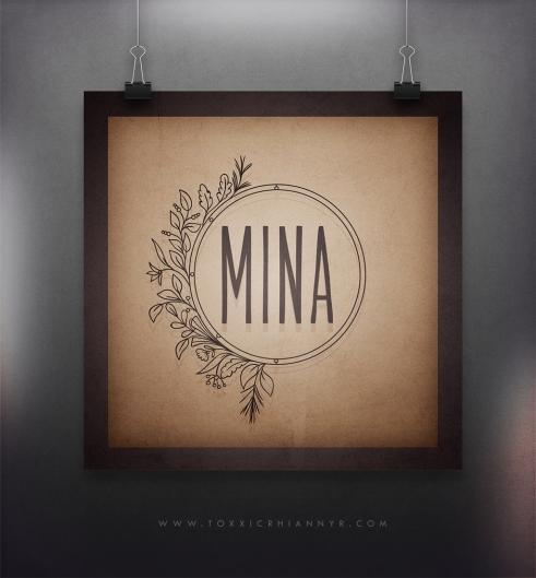 mina-preview