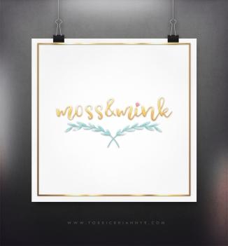 mossmink-preview