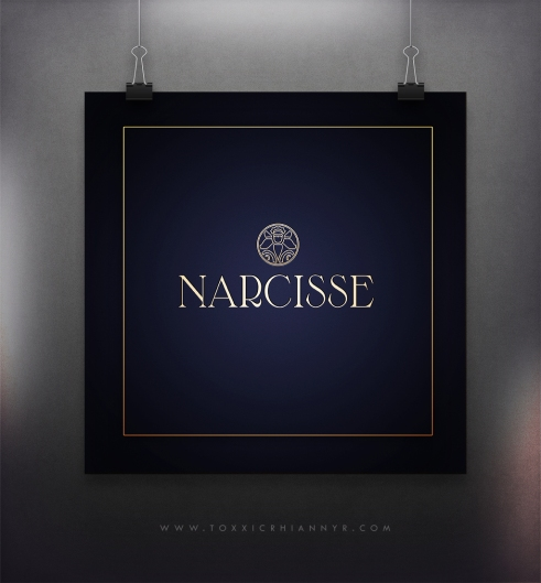 narcisse-preview