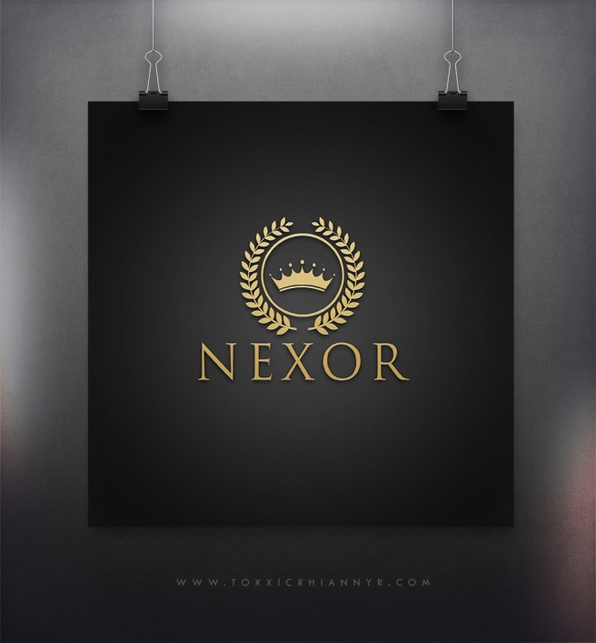 nexor-preview