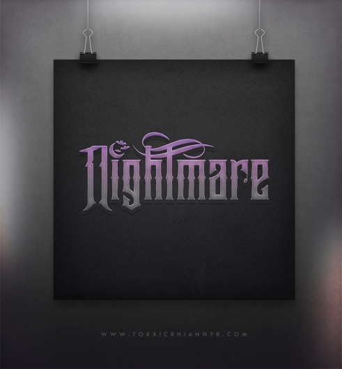 nightmare-preview