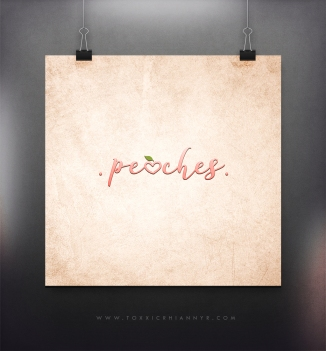 peaches-preview