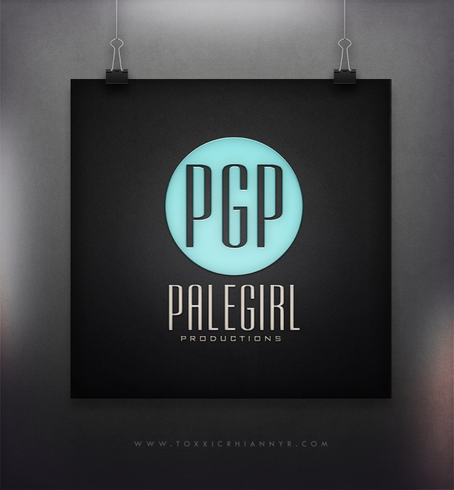 pgp-preview