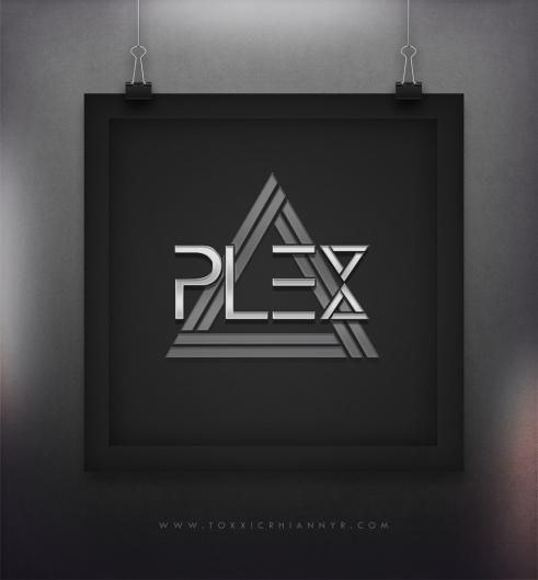 plex-preview