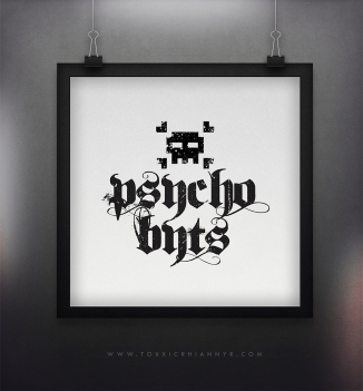 psychobyts-preview