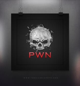 pwn-preview