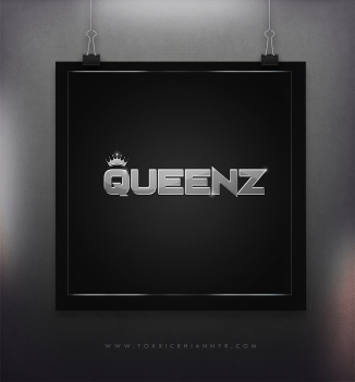 queenz-preview