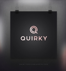 quirkey-preview