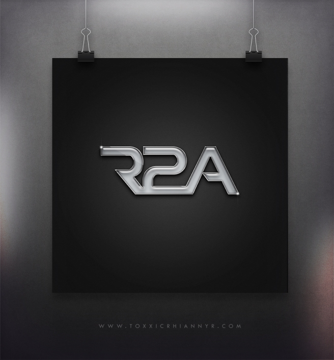 r2a-preview