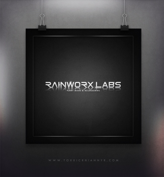 rainworx-preview