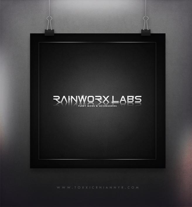 rainworx-preview