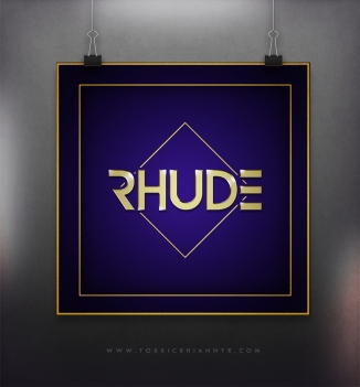 rhude-preview