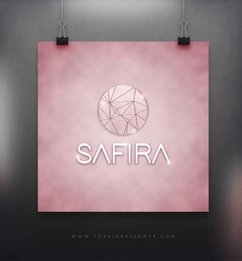 safira-preview
