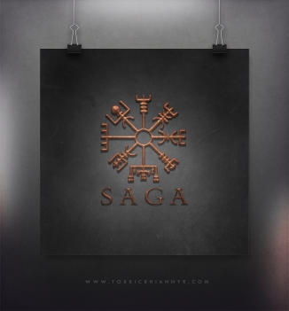 saga-preview