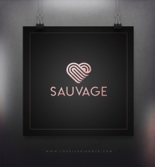 sauvage-preview