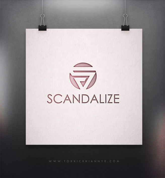 scandalize-preview