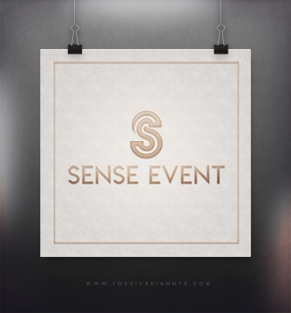 sense-preview