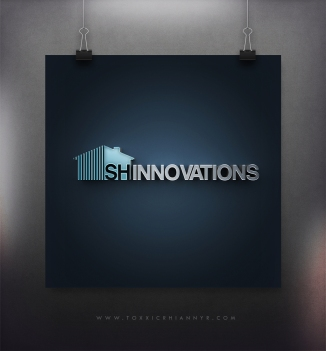 shinnovations-preview