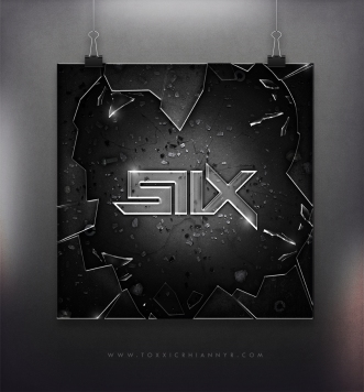 siix-preview
