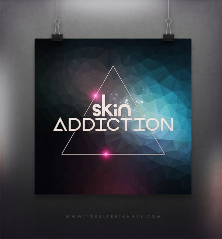 skinaddiction-preview