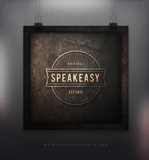 speakeasy-preview