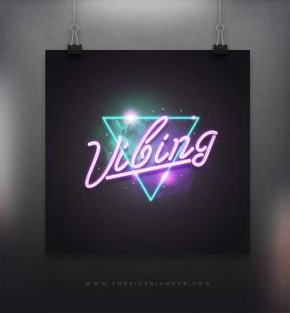 vibing-preview