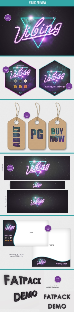 vibing_preview