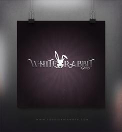 whiterabbit-preview
