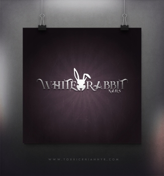whiterabbit-preview