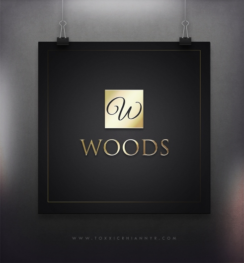 woods-preview