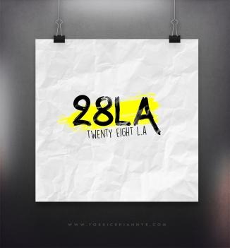 28la-preview