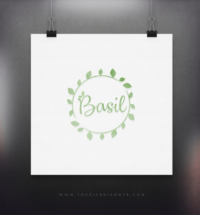basil-preview